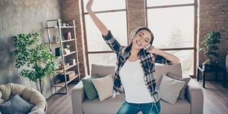 Потанцуем? 7 лучших youtube-блогеров покажут как