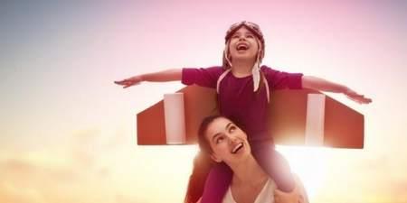 Без паники: как правильно снизить ацетон у ребенка