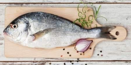 Лучшие рыбные рецепты на Благовещение 2021