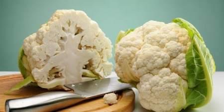 Как приготовить цветную капусту: ТОП-3 лучших рецепта