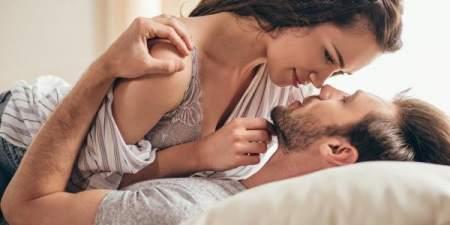 Сделайте ощущения ярче: какие интимные девайсы выбрать