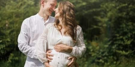Беременность и интим: как влияет близость на будущих родителей и ребенка