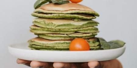 Кабачковые оладьи: рецепт приготовления вкусной домашней закуски