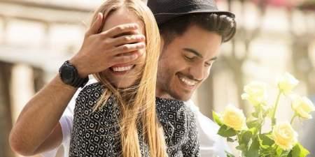 Правила счастливых семей: советы психолога, как построить гармоничные отношения