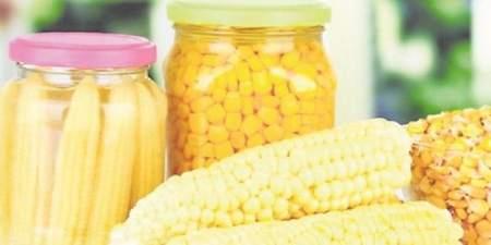 Что приготовить с молодой кукурузой: топ-10 необычных рецептов