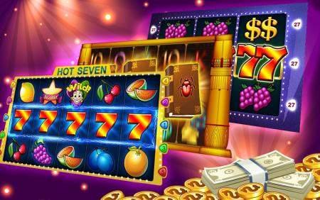 Азартные игры и молодежь